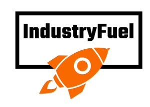 IndustryFuel